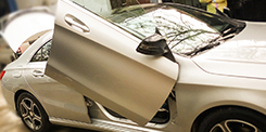 Automotive Car Services in Delhi